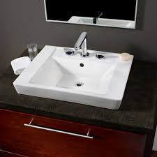 above counter bathroom sink boulevard above countertop sink american standard bathroom sinks