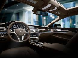 2012 mercedes benz cls royal wallpapers mercedes benz cls550 interior shown with almond mocha leather and