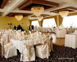 manhattan penthouse wedding cost 91 best penthouse location wedding images on