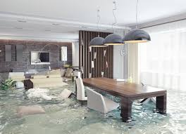 Steam Cleaning U0026 Floor Care Services Fort Collins Co Flood Water Damage Restoration Ft Collins Carpet Cleaners