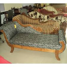 home design rajasthani style divan furniture designs gkdes com
