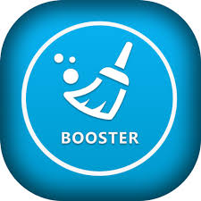 booster for android ram booster and memory cleaner android forum androidpit