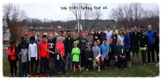 thanksgiving youth games alumni news ssfs