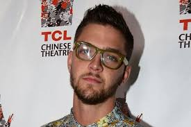 chandler parsons hairstyle chandler parsons is a model now apparently hates shirts video