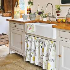 Thrifty Ways To Customize Your Kitchen Sinks Farming And - Kitchen sink area