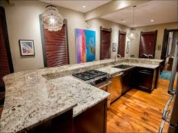 u shaped kitchen layout with island 100 l kitchen with island layout kitchen design ideas u