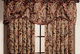 Wide Curtains For Patio Doors by Curtains B00cminfic Amazing Cheap Curtains Uk Amazon Com Eclipse
