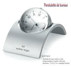 horloge de bureau montre de bureau horloge de bureau chopard meetharry co