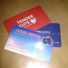 card printers cards business card printing chennai
