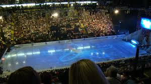 15 o2 arena floor plan roller skating rink floor plan