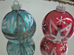 german christmas ornaments best 25 german christmas ornaments ideas on german