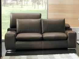 canapé haut de gamme en cuir canapé canape cuir italien inspiration canape canape cuir italien