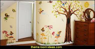 Deer Themed Home Decor Decorating Theme Bedrooms Maries Manor Woodland Forest Theme