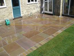 Stone Patio Images by Paving Patio Driveway Cambridge Ely Newmarket Huntingdon