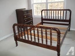 jenny lind full bed jenny lind furniture classifieds buy sell jenny lind furniture