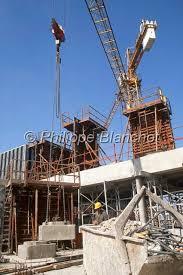 siege social ratp philippe blanchot chantier ratp 10