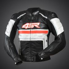 sport motorcycle jacket 4sr tt replica sport jacket with hump collection 2013