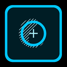 launches photoshop fix and photoshop sketch apps for android