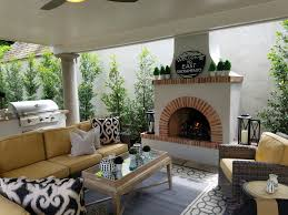 patio covers sunroom systems