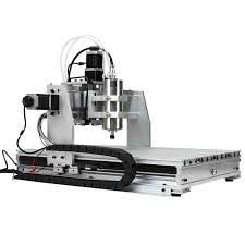 4 axis table top cnc china mini 3 axis cnc 6040 hobby desktop cnc router engraver machine
