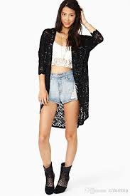 womens black cardigan sweater discount cardigan sweaters floral lace cardigan