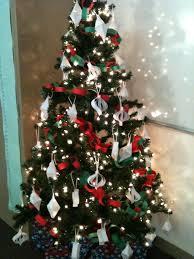 simplifying radicals slope christmas tree