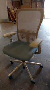 Zody Task Chair Used Haworth Zody Office Chairs Furniturefinders