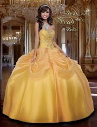 beautiful quinceanera dresses beauty and the beast quinceanera dresses naf dresses