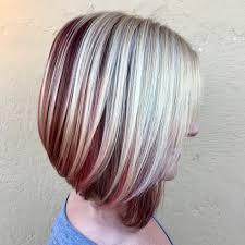picture long inverted bob haircut 17 best inverted bob haircuts 2018 images on pinterest haircut