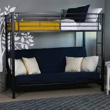 Bunk Beds Tulsa Bunk Beds Tulsa Master Bedroom Interior Design Ideas Imagepoop
