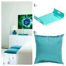 Turquoise Home Decor Accessories Turquoise Home Decor Accessories Home Decor Ideas For Apartments