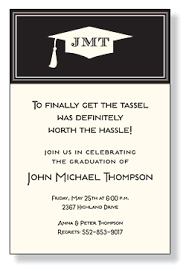 examples of graduation party invitations kawaiitheo com