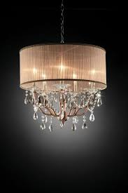 72 best lamps images on pinterest floor lamps lamp shades and
