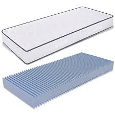 dimensioni materasso singolo materasso singolo fuori misura in water foam per letto singolo