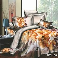 King Size Duvet Bedding Sets Easy To Clean King Size Duvet Cover Sets Bedspread Turkey