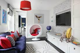jeux de decoration de salon et de chambre jeux de decoration d une villa salle salon multimedia lzzy co