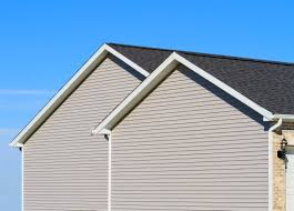 what are the different styles of homes houses with siding extraordinary home design