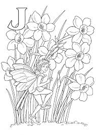 27 best flower fairies images on pinterest coloring books fairy