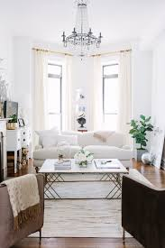 curated interior inspiration for the home a gorgeous parisian inspired apartment in chicago