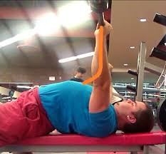 Bench Press Wide Or Narrow Grip Bench Press Form Wide Grip Vs Narrow Arched Back Vs Flat
