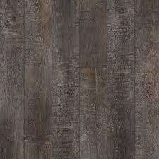 81 best hardwoods images on pinterest flooring ideas home and