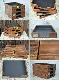Vintage Desk Organizer Vintage Desk Organizer Vintage Oak Desk Vintage Lerner Desk