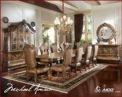 Aico Dining Room Furniture 29 Best Furniture Images On Pinterest Diy Antique Bedside