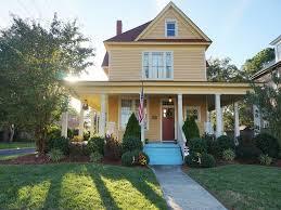 neighborhood homes for sale south bend heritage south bend heritage