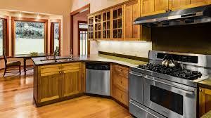 bhr home remodeling interior design bailey hill road kitchen john webb construction u0026 design