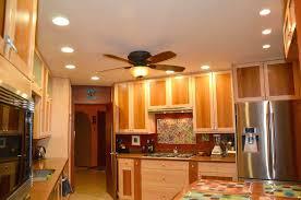 best kitchen ceiling fans with lights kitchen ceiling fans without lights ceiling fans for small kitchens