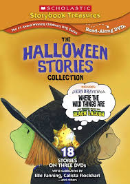 the halloween party from the black lagoon halloween theme weekly home preschool what can we do with paper