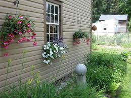 Small Vegetable Garden Ideas by Home Decor Town Garden Eas Garden Eas Picture Photo Gardening