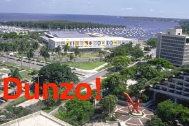 Home Expo Design Center In Miami The Coconut Grove Convention Center Is Finally Dunzo Curbed Miami