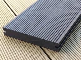 pictures non slip deck boards diy home design u0026 furniture